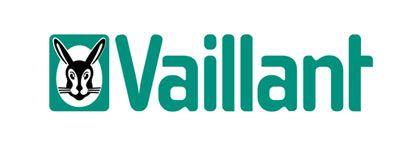 kocioł gazowy vaillant