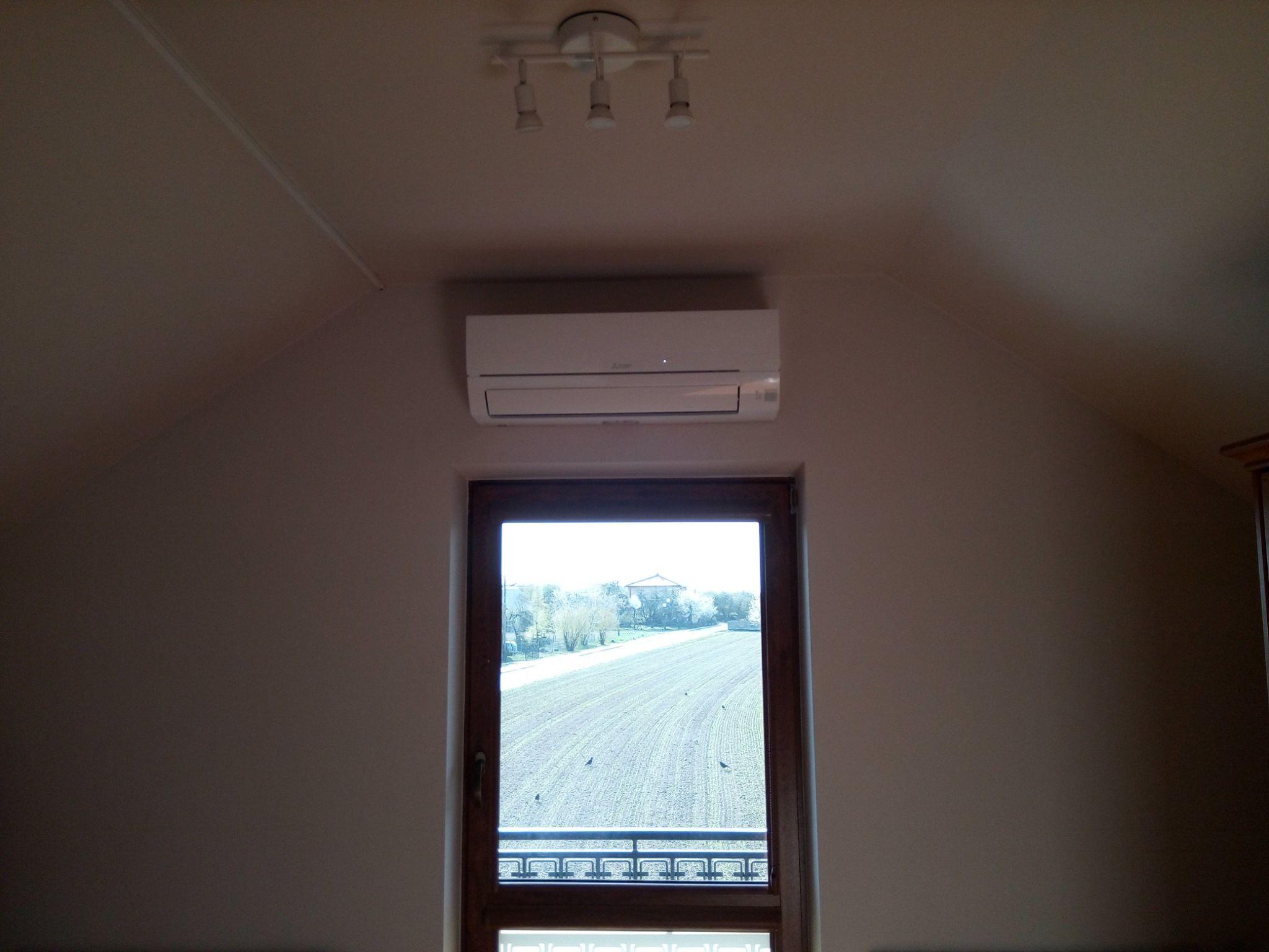 klimatyzacja Starachowice