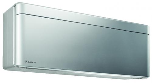 Klimatyzacja Daikin Stylish FTXA-BS