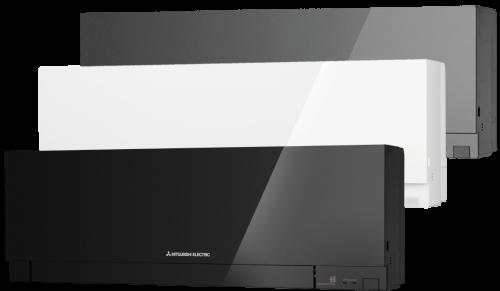Klimatyzaja Mitsubishi MSZ-EF